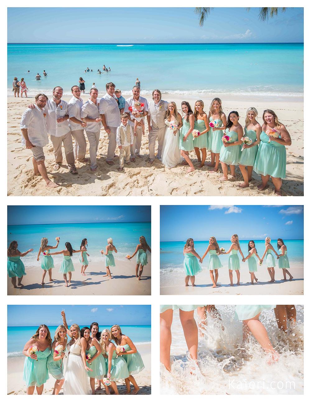 Osprey Beach Hotel Grand Turk The Best Beaches In World